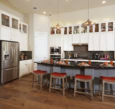 kitchen ideas for new homes 55 best gehan homes kitchen gallery images on kitchen