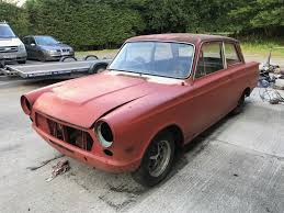 cheap muscle cars cheap classic cars for sale mk1 cortina shell 2 door classic