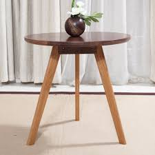 narrow side tables for living room attractive narrow side tables for living room narrow side tables