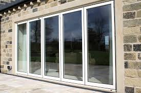 sharkey s patio windows screens inc photo gallery showy