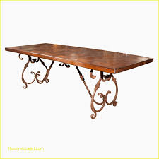 wrought iron table base for granite new outdoor table base for granite top home furniture and