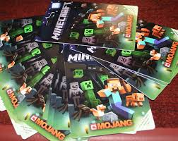 where to buy minecraft gift cards minecraft prepaid gift card gift card ideas