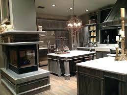 fabricant de cuisine fabricant de cuisine italienne fabricant meuble de cuisine italien