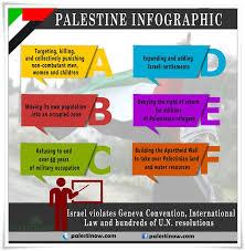 palestinow com palestine news today
