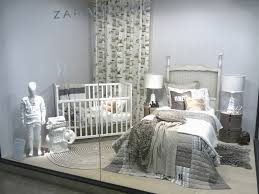 home design store jakarta zara home windows jakarta indonesia retail design blog