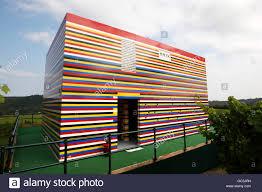 Lego Headquarters Buildings And Landmarks Lego House Denbies Wine Estate