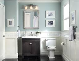 Color Ideas For Bathroom Walls Fanciful Small Bathroom Wall Color Ideas Colors To Paint A Small