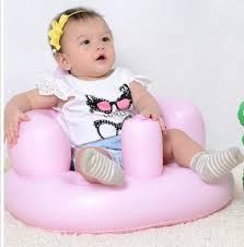 Baby Sofa Chair by Compare Prices On Sofa Baby Chair Online Shopping Buy Low Price