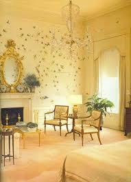 white house bedroom 44 best white house wallpaper images on pinterest white homes