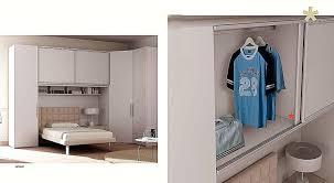chambre a coucher avec pont de lit pont de lit chambre avec pont de lit citynew 141 by doimo cityline