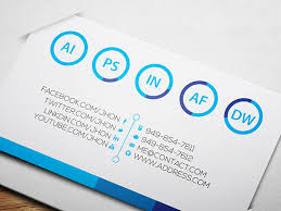 resume business cards resume style business card business cards the design inspiration