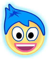 island emoji emojis for club penguin island emojis www emojilove us