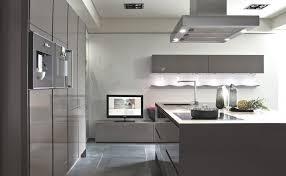 luxus küche luxus küche designs uk inspirierende würdig luxus küche designs uk