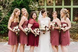 willowdale estate wedding annmarie swift boston u0026 new england