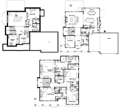 home jms custom homes jms custom homes