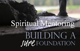 mentoring moment 20 accountability questions for the christian
