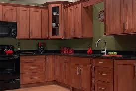 Recently Teak Kitchen Cabinet Shaker Style Modern Interior - Shaker style kitchen cabinet