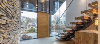 home design kendal estate agents in kendal windermere grange over sands kirkby