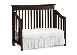 Babi Italia Mayfair Flat Convertible Crib Babi Italia Middleton Collection Style