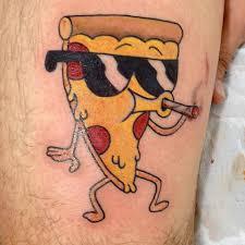 tattoo u2026 pinteres u2026