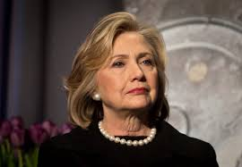 Best images about Icon  Hillary Clinton on Pinterest   Clinton     Albatross Even Hillary s Friends Think the Clinton Foundation Is a Big  Problem
