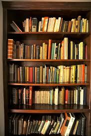 Ark Bookshelf by The Gaiman Library Digital Composting