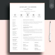 editable resume templates pdf resume free editable resume templates