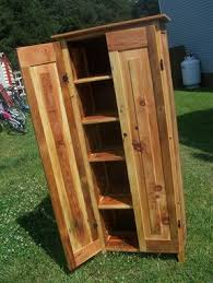 Antique Jelly Cabinet Buy A Hand Crafted 2 Door Jelly Cupboard Made From Reclaimed