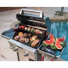 kitchenaid outdoor grill jenn air bbq grill download free pdf