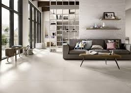 Tile Living Room Floors by Living Room Floor Inspiration For Your Furniture Marazzi