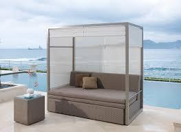 Coast Outdoor Furniture by Contemporary U2013 Villa Terrazza Patio U0026 Home 707 933 8286