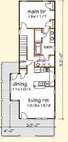 Houseplan Com by Country Style House Plan 3 Beds 2 00 Baths 1414 Sq Ft Plan 79 270