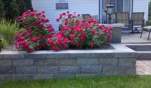 Draguns Landscape Supply by Best Stone Pavers And Concrete Professionals In Pittsburgh Pa