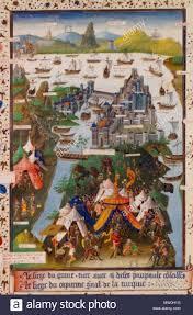 siege c8 neuf constantinople 1453 mehmet stock photos constantinople 1453 mehmet
