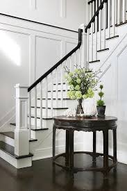 Best  Foyer Decorating Ideas That You Will Like On Pinterest - Foyer interior design ideas