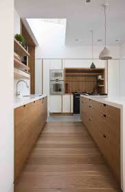 Kitchen Cabinet Drawer Fronts Slab Door And Drawer Fronts With Cut Outs For Access Roberson