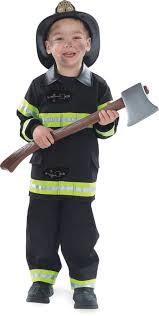 best 25 firefighter costume toddler ideas on pinterest toddler