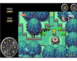 gba for android apk gba emulator android gameboy apk gadget