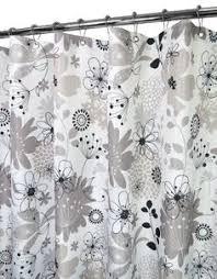 Silver Shower Curtains Sa170as Fleur De Lis Shower Curtain Hook Add On Antique Silver