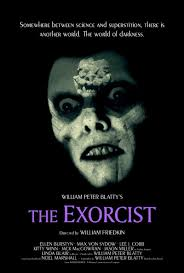 the exorcist halloween background sound 10 horror films you should watch for halloween the tower