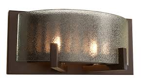 amazon com firefly 4 light bath light warm bronze finish with