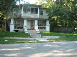 dilapidated house in seminole heights frustrates neighbors tbo com