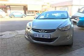 hyundai elantra 1 8 fuel consumption hyundai elantra cars for sale in johannesburg auto mart