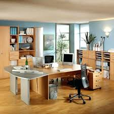Extraordinary Images Modern Home Office Office Ideas Appealing Home Office Furniture Modern Inspirations