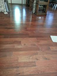 53 best hardwood floors images on hardwood floors