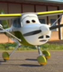 voice brodi planes fire u0026 rescue voice actors
