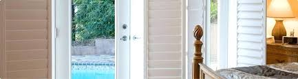 home depot wood shutters interior home depot plantation shutters home depot window shutters interior