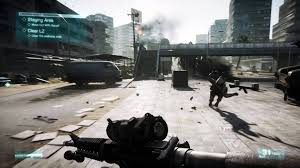 battlefield 3 pc game free download pc games lab