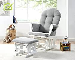 Rocking Chair For Nursery Cheap Rocking Chair Nursery Glidg Ikea Lillberg Best For Canada 2015
