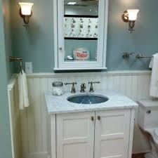 vintage small bathroom ideas apartment tiny bathroom ideas with shower feminine small bathroom